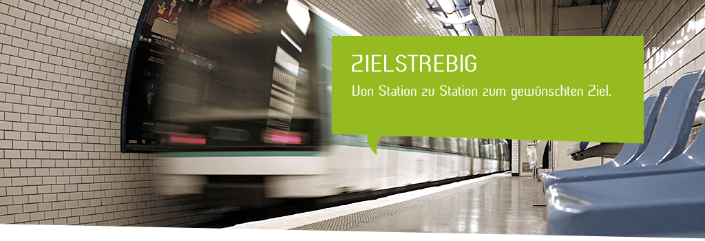 stationen-header