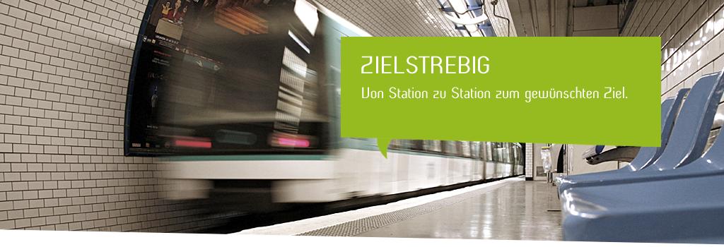 stationen-header